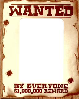 template (38).png