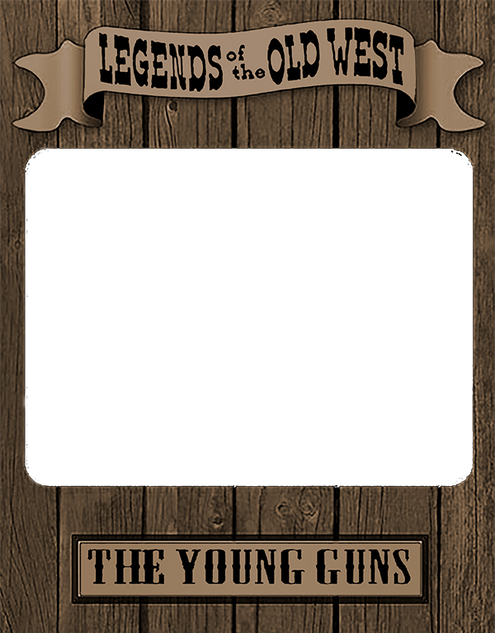 template (51).png