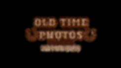 old time photos logo.png