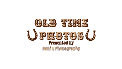old time photos logo.png