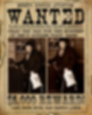 chad wanted poster.jpg