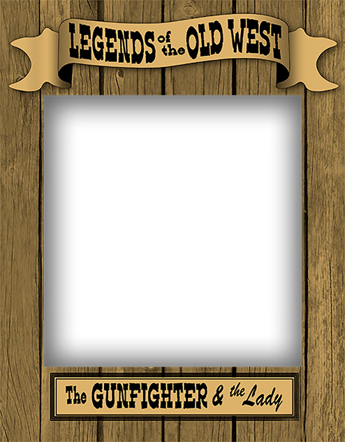 template (12).png