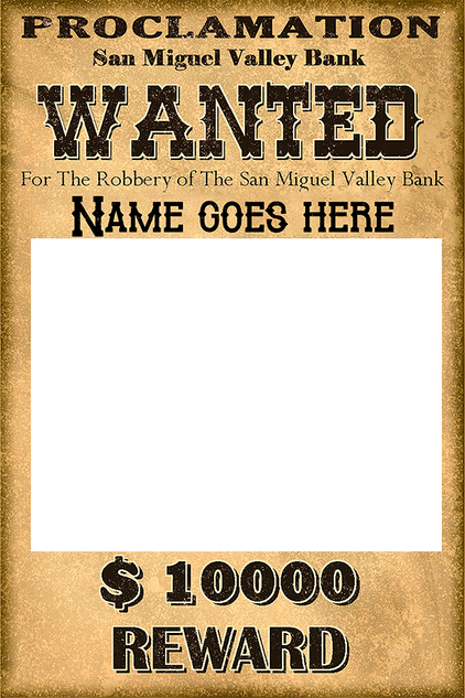 template (9).png