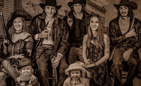Old West 2021-13_edited.jpg