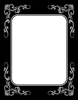 template (31).png
