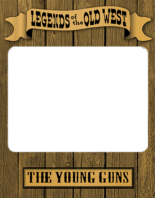 template (52).png
