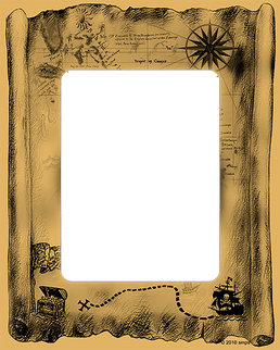 template (16).png