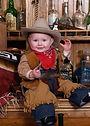 cowboys-4.jpg