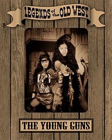 young guns vertical.jpg