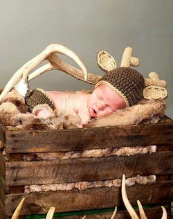 baby buck.PNG