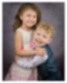 provo child photographer (2).jpg