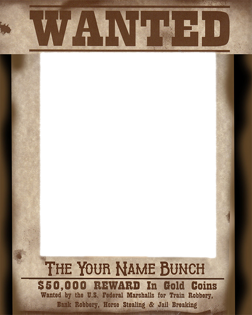 template (53).png