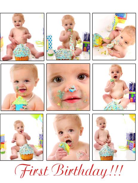 cake template.jpg