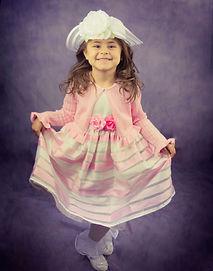 provo child photographer (15).jpg