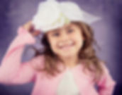 provo child photographer (4).jpg