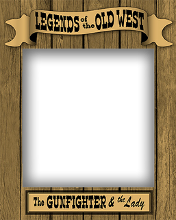 template (13).png