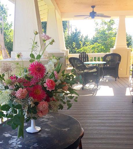 Summer porch 02.jpg