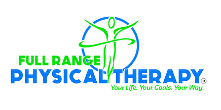 Full_Range_Physical_Therapy_Logo_Final01