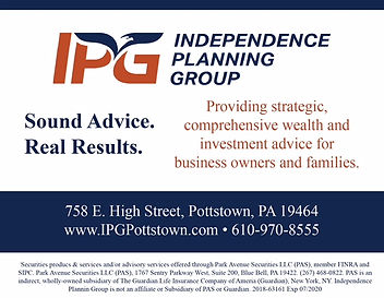 Copy of IPG Ad 20180718_sample-01-1.jpg