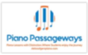 Piano-Passageways_(colored)-Studio-of-De