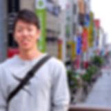 Joshin in Tokyo.jpg