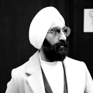 The Sikh Coach Case Study
