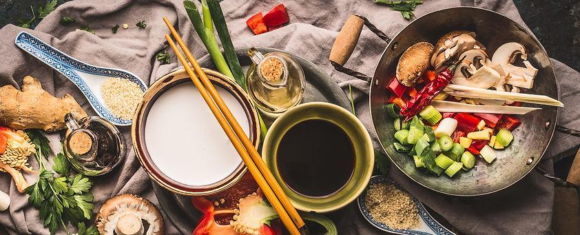 Stir fried vegetables (1).jpg