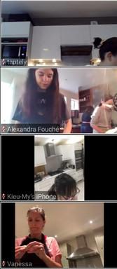 virtual cooking class.jpg