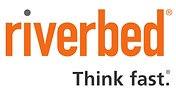 riverbed logo.png