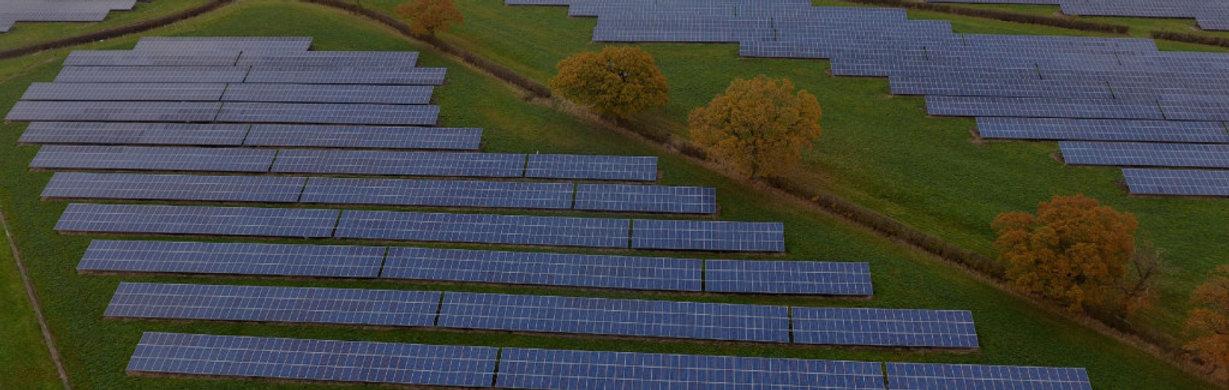 hece-solar-panels-home-1024x325.jpg