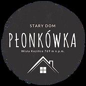 Płonkówka_stary dom_edited.png