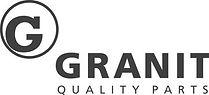 GRANIT-LOGO-723x328_edited.jpg