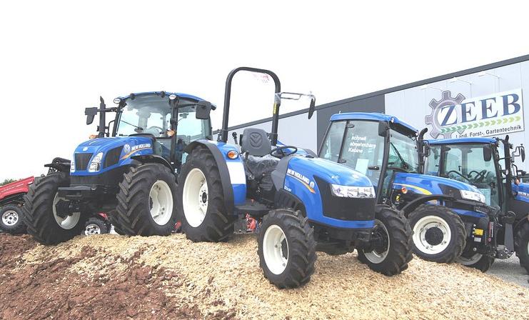 ZEEB_Traktoren.PNG