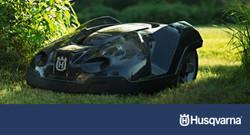 900x250-robotic-lawn-mowers_edited