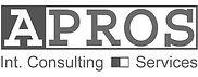 logo_Apros_edited.jpg