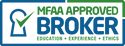 MFAA-approved-broker-logo-no-background.png