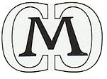 Michel Charron logo.png