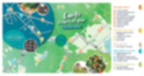 Carte 2 jpeg.jpg