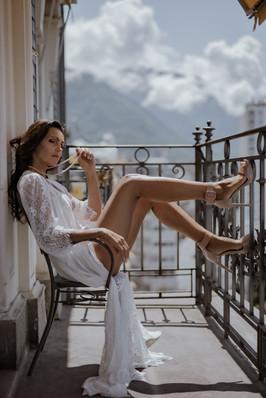 Martine Crémieux Photography