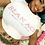 Thumbnail: BLAK ACE - HEAVENZ GATES - WOMENS - BLACK