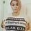 Thumbnail: BLAK G3AR - BoPoCamp - T-SHIRT - WOMENS