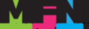 2016 MFN logo blk.png