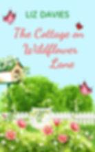 The Cottage on Wildflower Lane.jpg