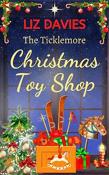 Ticklemore Christmas Toy Shop.jpg