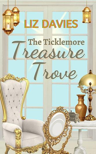 Treasure Trove.jpg