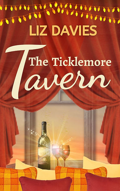 The Ticklemore Tavern.jpg