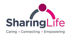 Sharing_Life.jpg