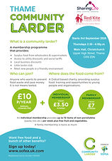 202008001_communitylarder_A5Flyer_thame1