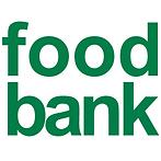 FoodbankAppLogo.png
