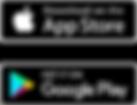 NicePng_google-play-logo-png_374927.png